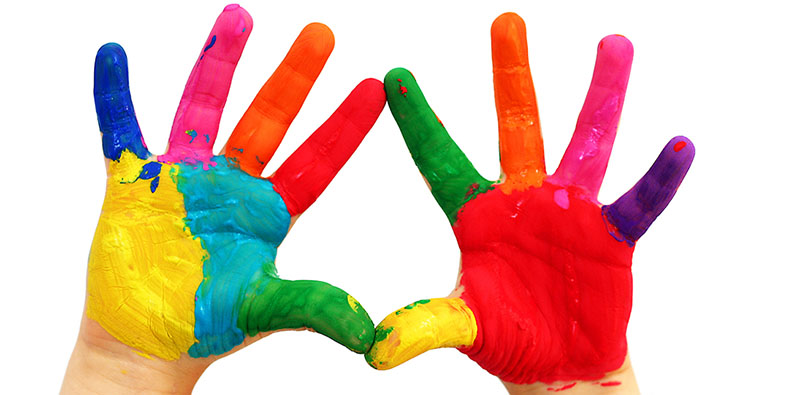 farger-psykologi